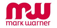 Logo Mark Warner
