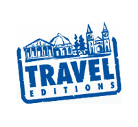Travel Editions