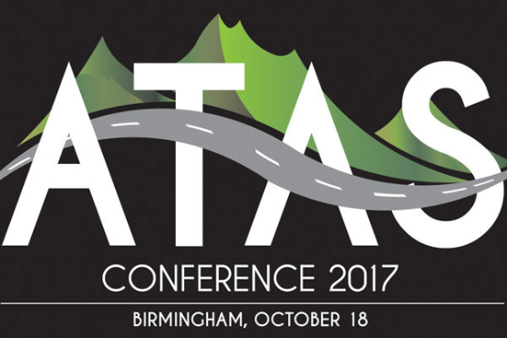 Tigerbay announced as technology sponsor of Atas Conference