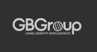 Partners GBGroup