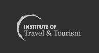 Partners Institute Travel Tourism