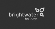 Trustedby Brightwater