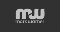 Trustedby Mark Warner