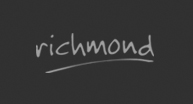 Trustedby Richmond