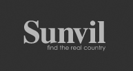 Trustedby Sunvil