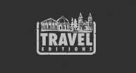 Trustedby Travel Editions