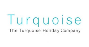 Turquoise Holiday Company sees 25% increase in online enquiries thanks to new Tigerbay developed website