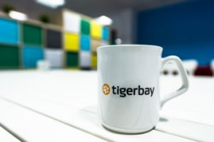 Latest interview with Carl Morgan, MD, on Tigerbay since acquisition by Atcore