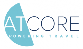 Inflexion invests in The ATCORE Group