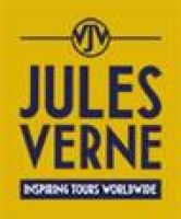 Tigerbay announces Voyages Jules Verne as a new customer