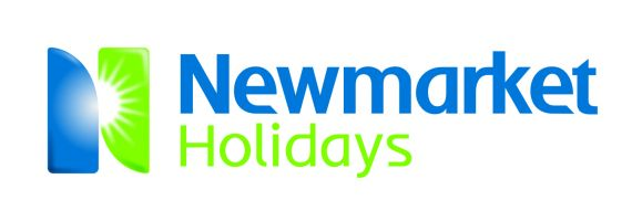 Newmarket Holidays upgrades to Tigerbay's platform