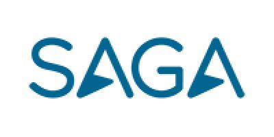 Saga makes move to Tigerbay platform