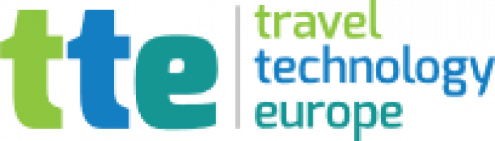 Come and see us on stand TT16 at Travel Technology Europe 2018